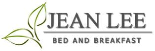Jean Lee Bed & Breakfast
